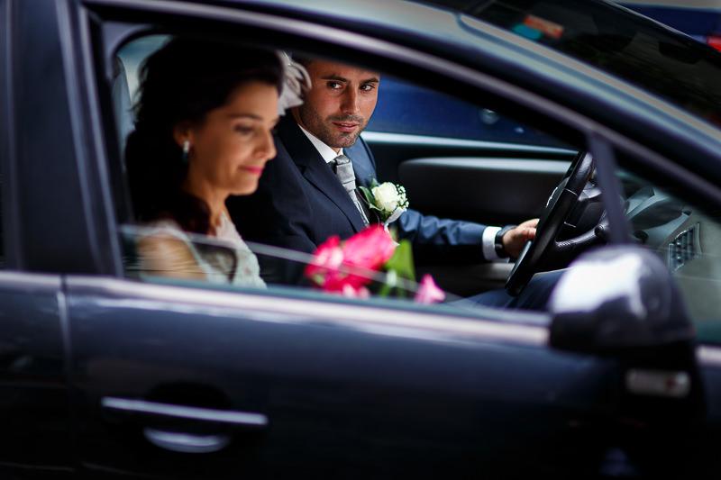 foto-nunta-bucuresti-cornelia-razvan-19