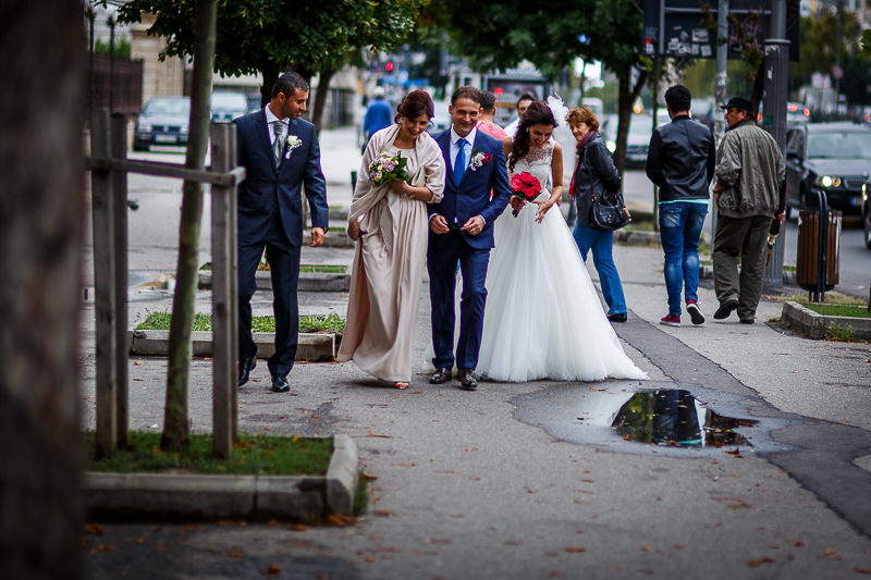 foto-nunta-bucuresti-cornelia-razvan-20