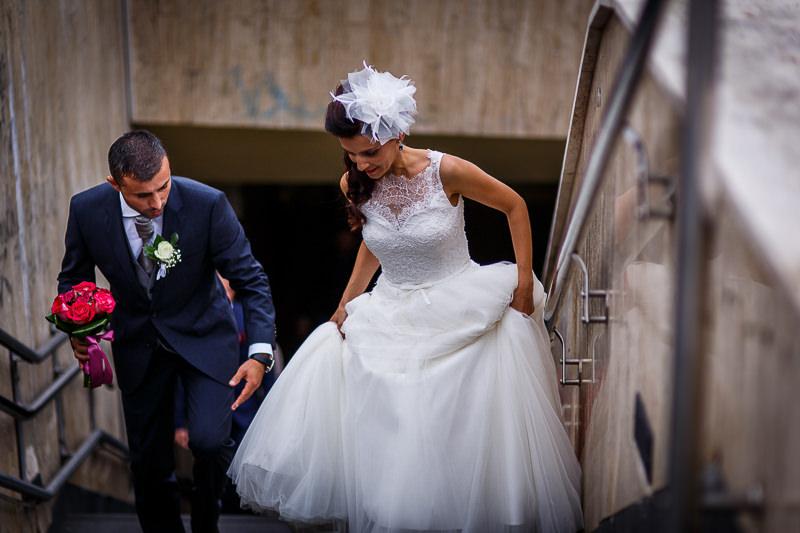 foto-nunta-bucuresti-cornelia-razvan-21