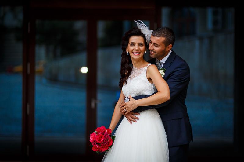 foto-nunta-bucuresti-cornelia-razvan-22