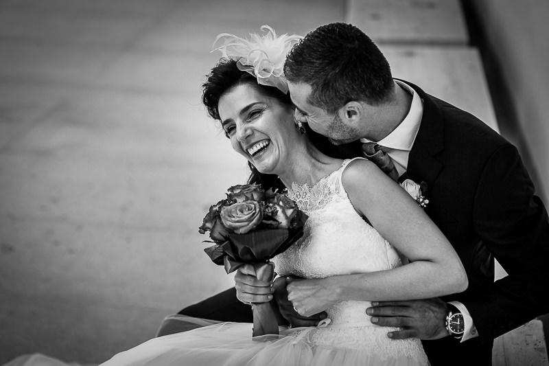 foto-nunta-bucuresti-cornelia-razvan-23