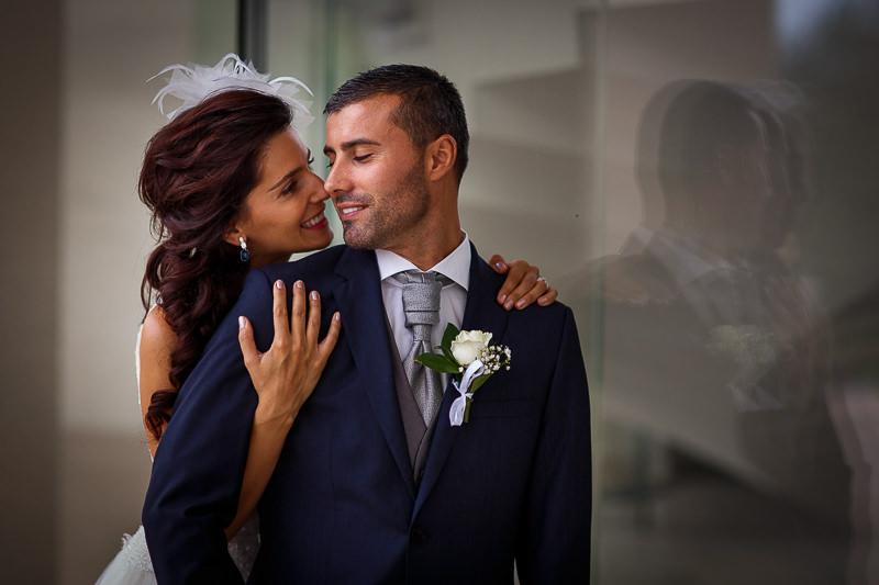 foto-nunta-bucuresti-cornelia-razvan-24