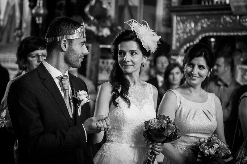 foto-nunta-bucuresti-cornelia-razvan-27