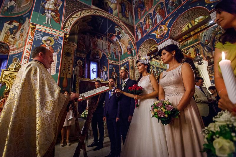 foto-nunta-bucuresti-cornelia-razvan-28