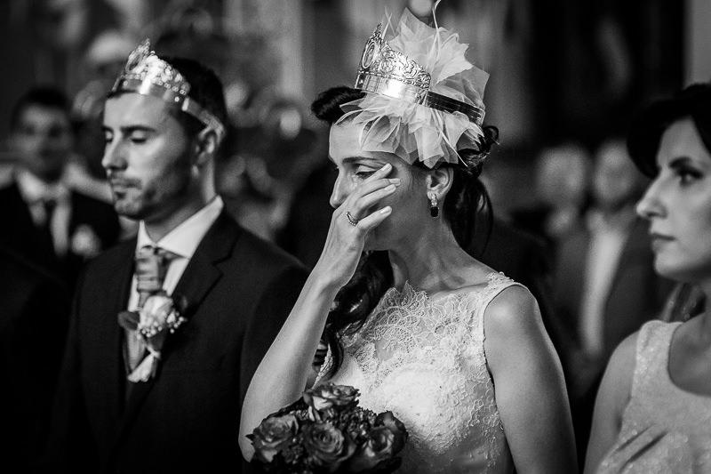 foto-nunta-bucuresti-cornelia-razvan-29