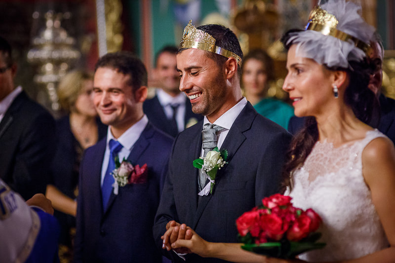 foto-nunta-bucuresti-cornelia-razvan-30