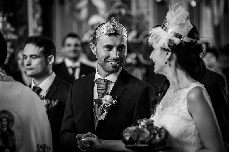 foto-nunta-bucuresti-cornelia-razvan-31