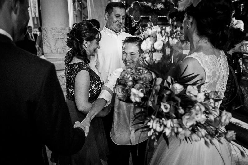 foto-nunta-bucuresti-cornelia-razvan-32