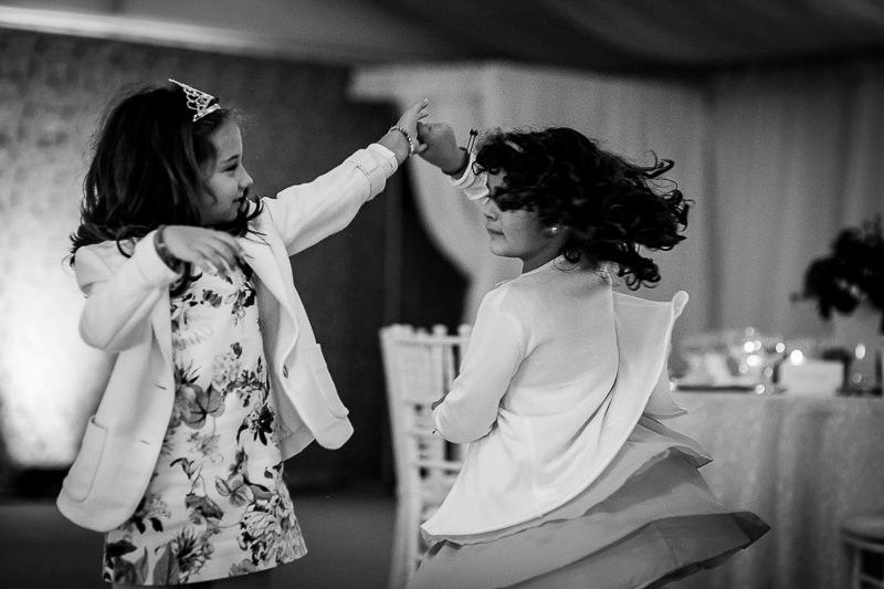 foto-nunta-bucuresti-cornelia-razvan-33