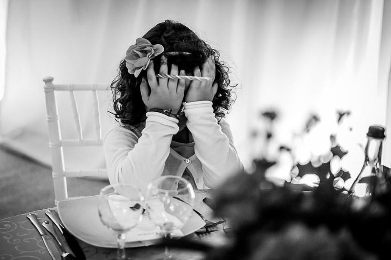 foto-nunta-bucuresti-cornelia-razvan-34