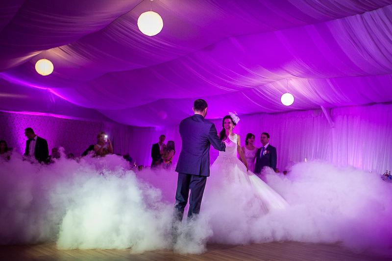 foto-nunta-bucuresti-cornelia-razvan-35