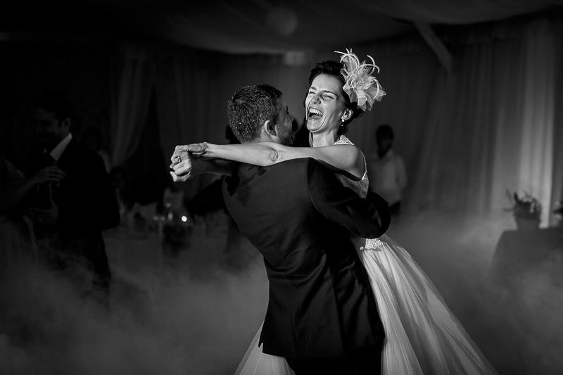 foto-nunta-bucuresti-cornelia-razvan-36