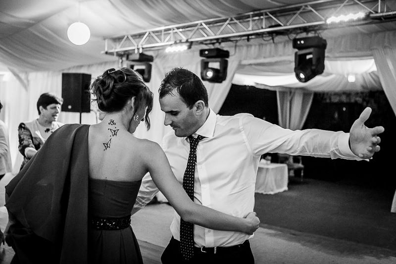 foto-nunta-bucuresti-cornelia-razvan-37