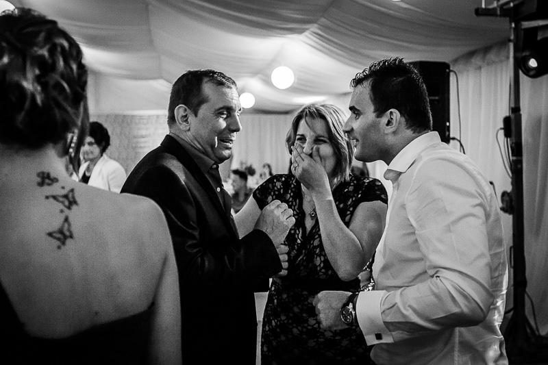 foto-nunta-bucuresti-cornelia-razvan-38