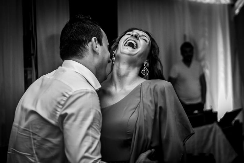 foto-nunta-bucuresti-cornelia-razvan-39