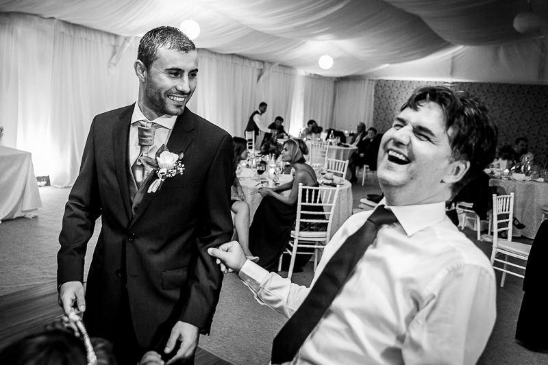 foto-nunta-bucuresti-cornelia-razvan-40
