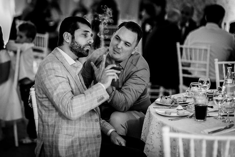 foto-nunta-bucuresti-cornelia-razvan-41