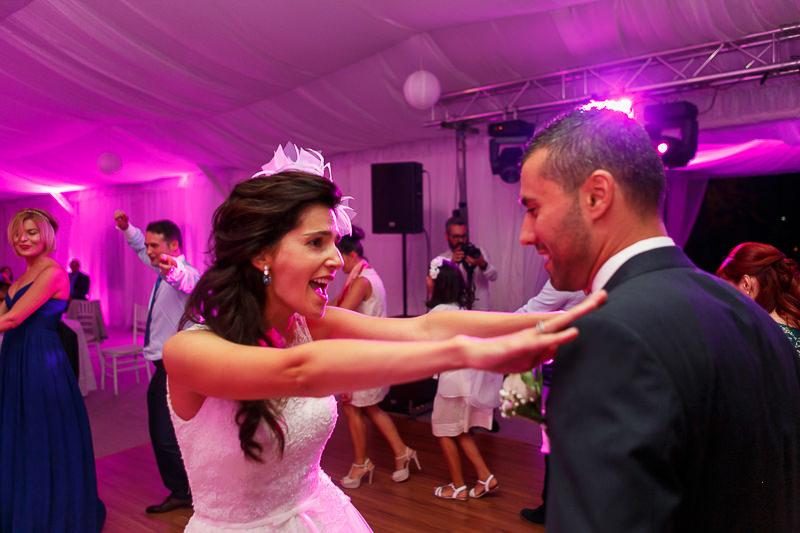 foto-nunta-bucuresti-cornelia-razvan-43