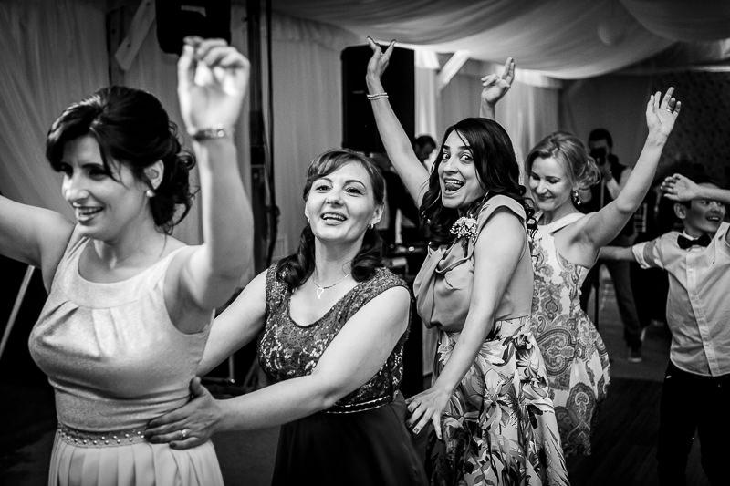 foto-nunta-bucuresti-cornelia-razvan-44