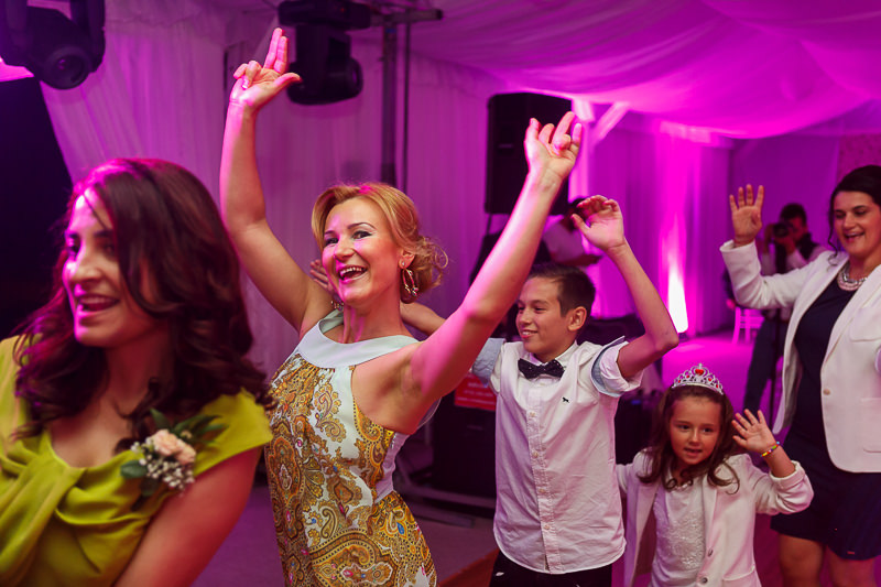 foto-nunta-bucuresti-cornelia-razvan-45
