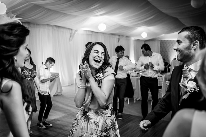 foto-nunta-bucuresti-cornelia-razvan-46