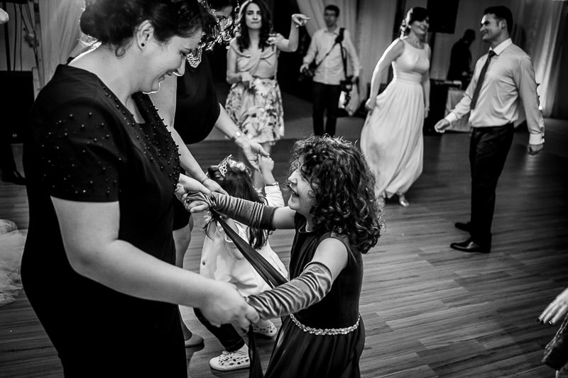 foto-nunta-bucuresti-cornelia-razvan-47