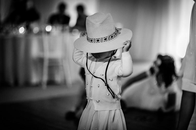 foto-nunta-bucuresti-cornelia-razvan-48