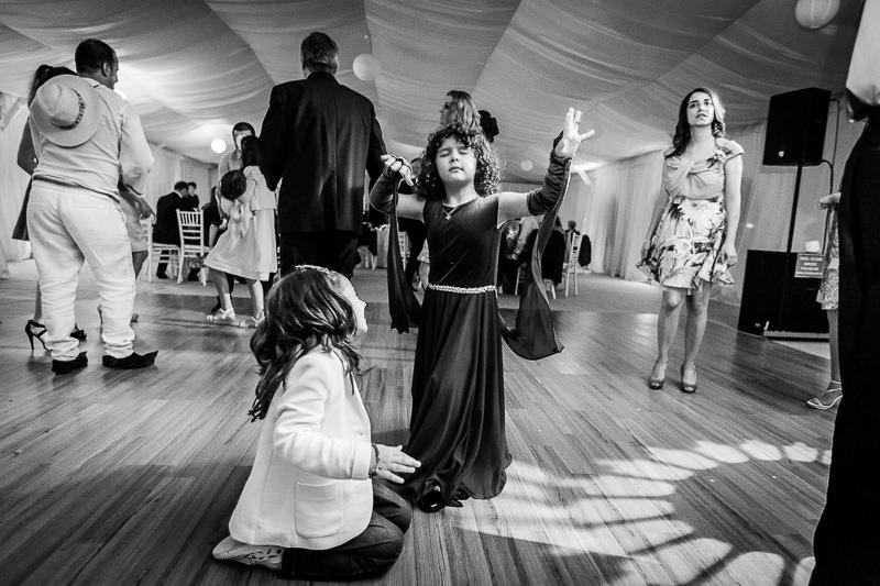 foto-nunta-bucuresti-cornelia-razvan-50