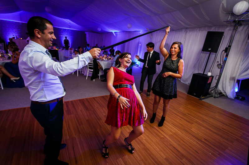 foto-nunta-bucuresti-cornelia-razvan-52