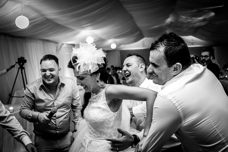 foto-nunta-bucuresti-cornelia-razvan-53