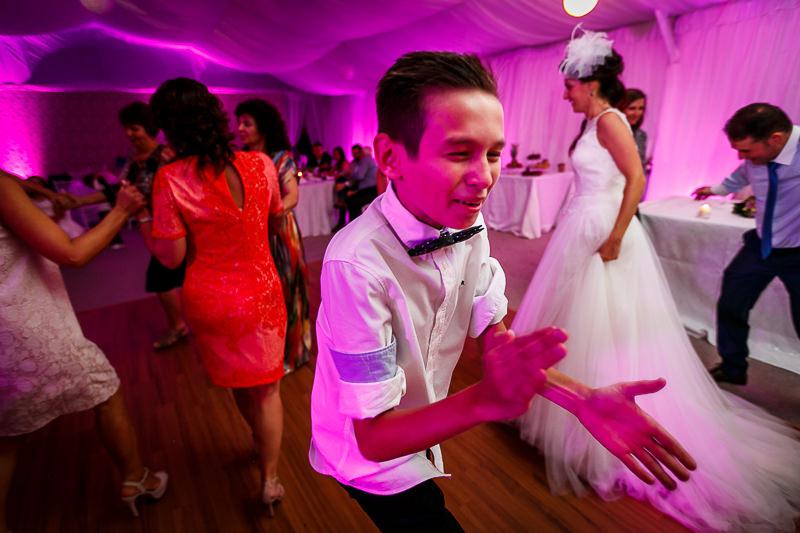 foto-nunta-bucuresti-cornelia-razvan-55