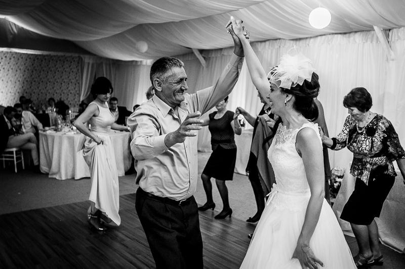 foto-nunta-bucuresti-cornelia-razvan-56