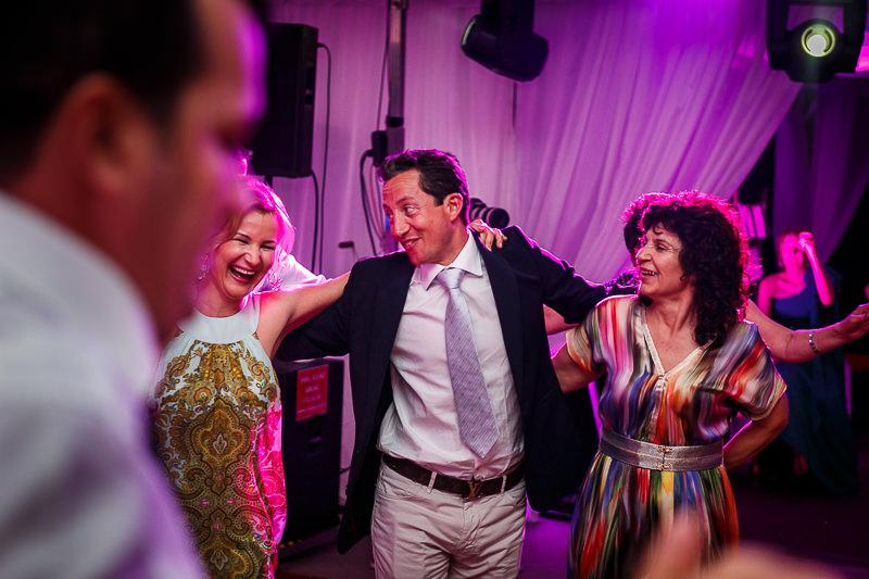 foto-nunta-bucuresti-cornelia-razvan-57