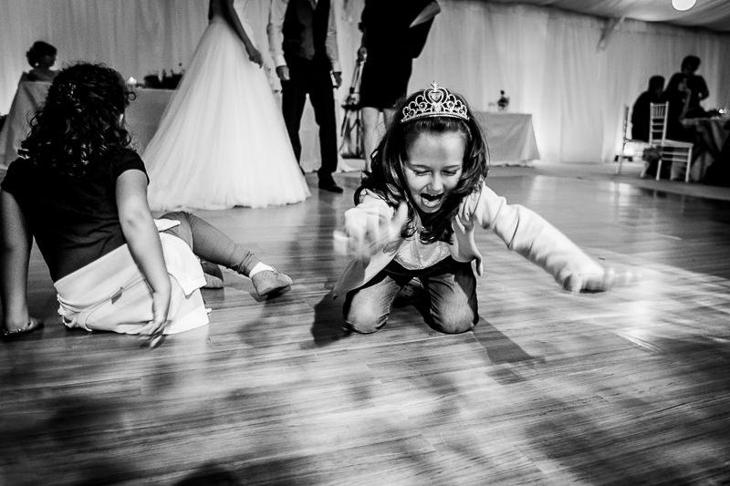 foto-nunta-bucuresti-cornelia-razvan-58