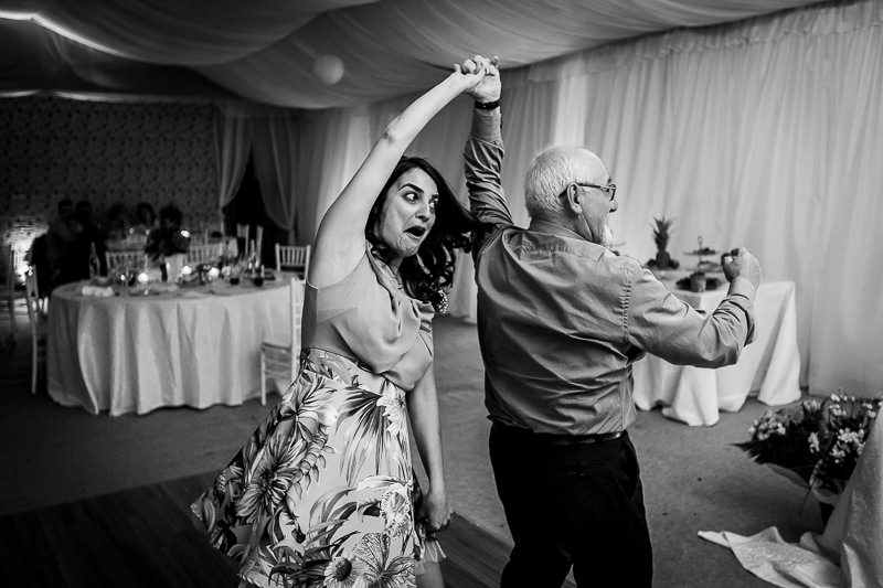 foto-nunta-bucuresti-cornelia-razvan-60