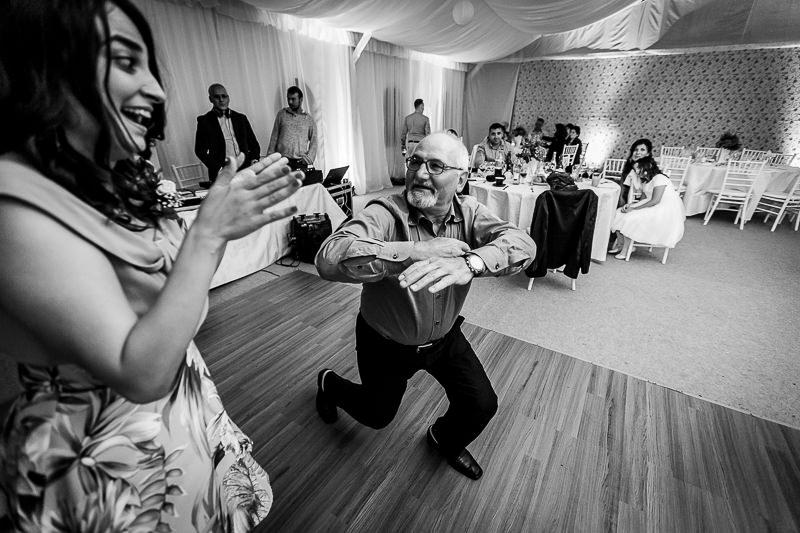 foto-nunta-bucuresti-cornelia-razvan-61