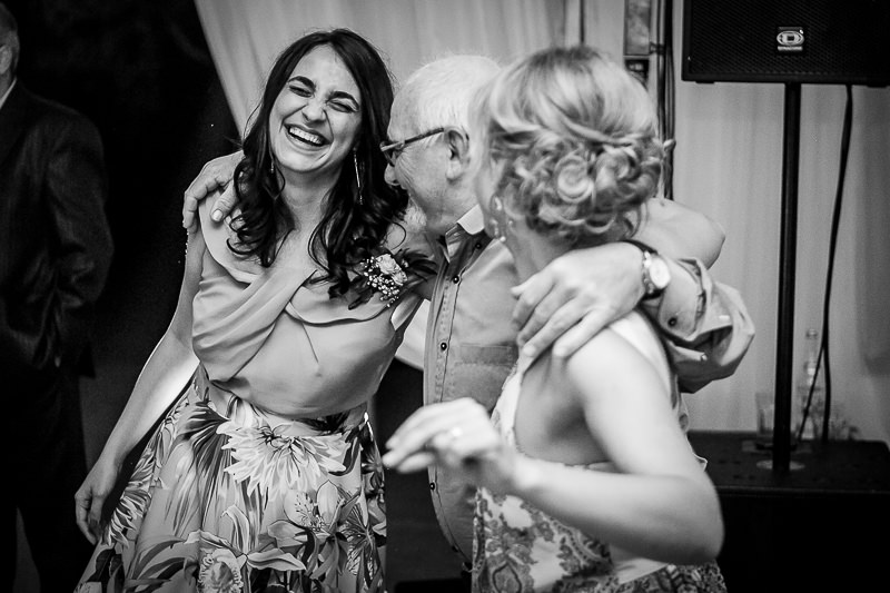 foto-nunta-bucuresti-cornelia-razvan-62