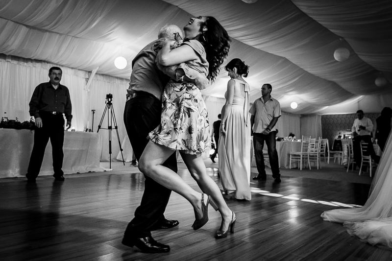 foto-nunta-bucuresti-cornelia-razvan-63