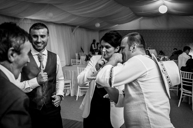 foto-nunta-bucuresti-cornelia-razvan-64