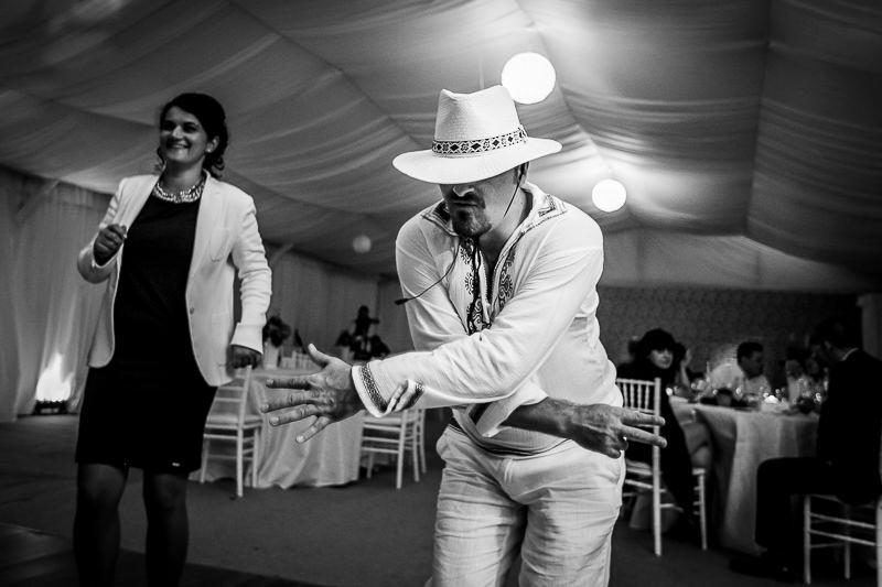 foto-nunta-bucuresti-cornelia-razvan-65