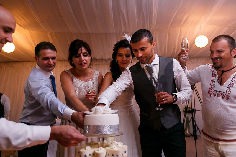 foto-nunta-bucuresti-cornelia-razvan-66