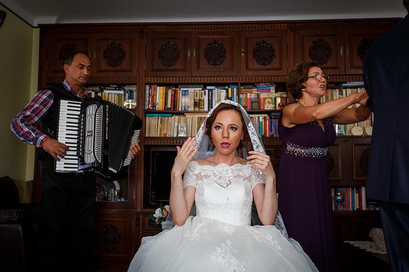 nunta bucuresti crowne plaza alina si bogdan 13.jpg