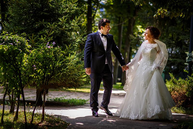 nunta bucuresti crowne plaza alina si bogdan 16.jpg