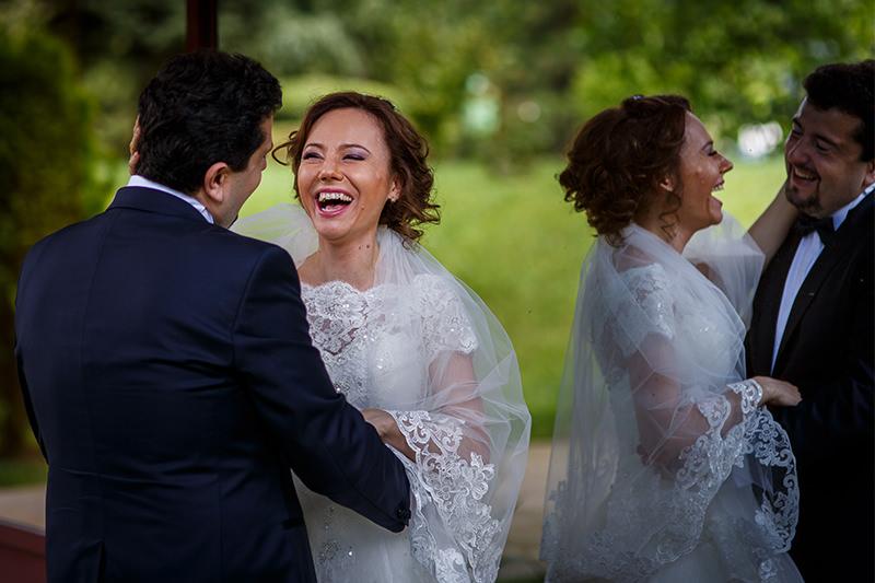 nunta bucuresti crowne plaza alina si bogdan 18.jpg