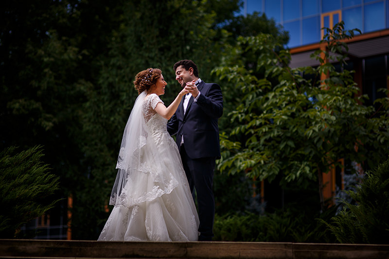 nunta bucuresti crowne plaza alina si bogdan 19.jpg