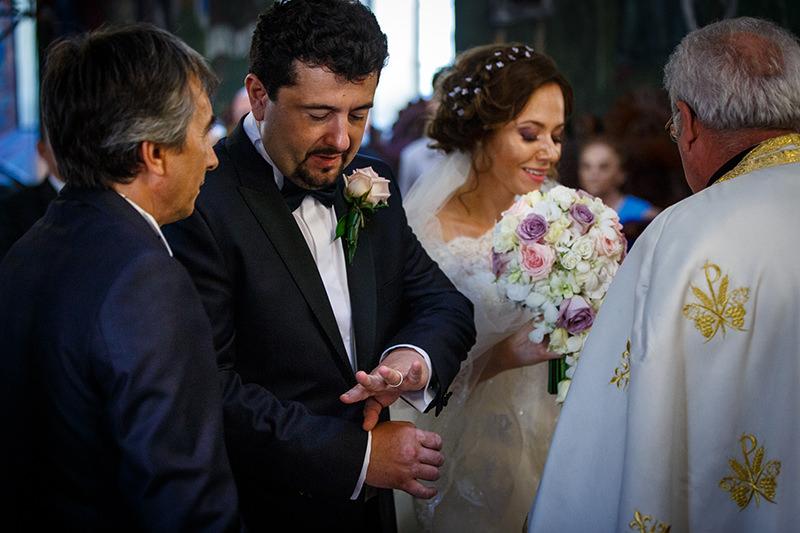 nunta bucuresti crowne plaza alina si bogdan 24.jpg