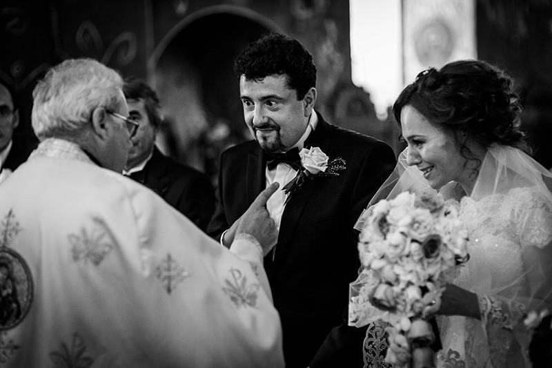nunta bucuresti crowne plaza alina si bogdan 25.jpg