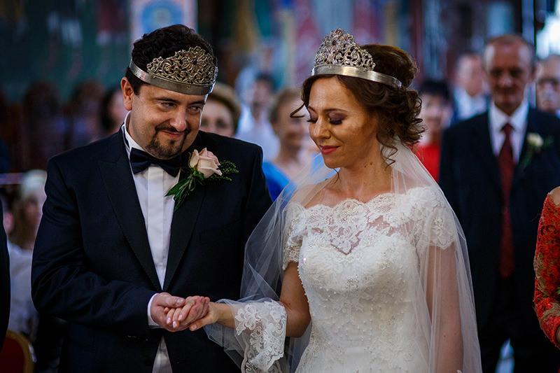 nunta bucuresti crowne plaza alina si bogdan 27.jpg