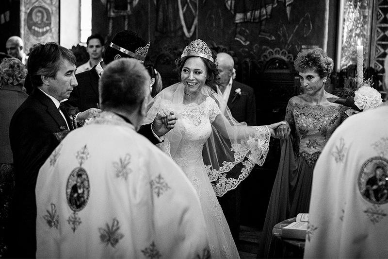 nunta bucuresti crowne plaza alina si bogdan 28.jpg