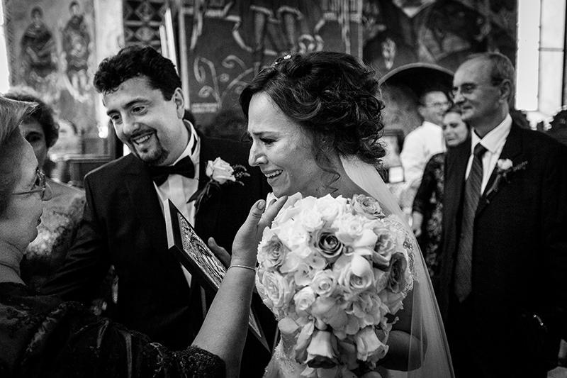 nunta bucuresti crowne plaza alina si bogdan 30.jpg